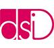 dsid_logo
