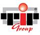 tip_logo