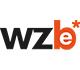wzb_logo